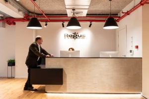Regus ישראל – רשימת הסניפים המלאה של מתחמי ריג'ס ישראל