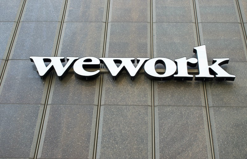 ווי וורק ישראל – כל מה שרציתם לדעת על WeWork ישראל